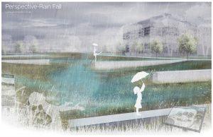 Landarch Weijian-Li_Final_Studio_latest-26-300x194 Urban Stormwater Management in City of Calgary Canada