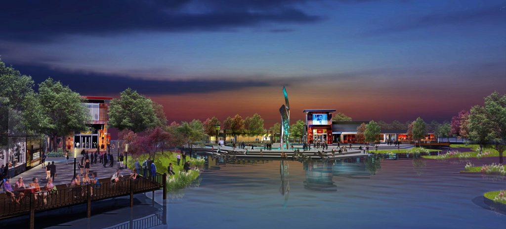Landarch Zixu-Qiao-portfolio11-c2opy-1024x464 Lick Creek Commercial District
