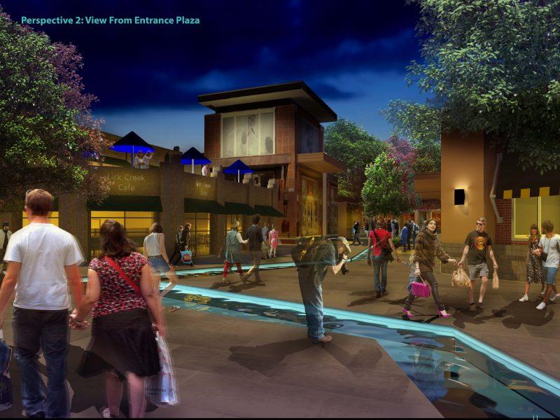 Landarch Zixu-Qiao-portfolio11-copy-800x600 Lick Creek Commercial District