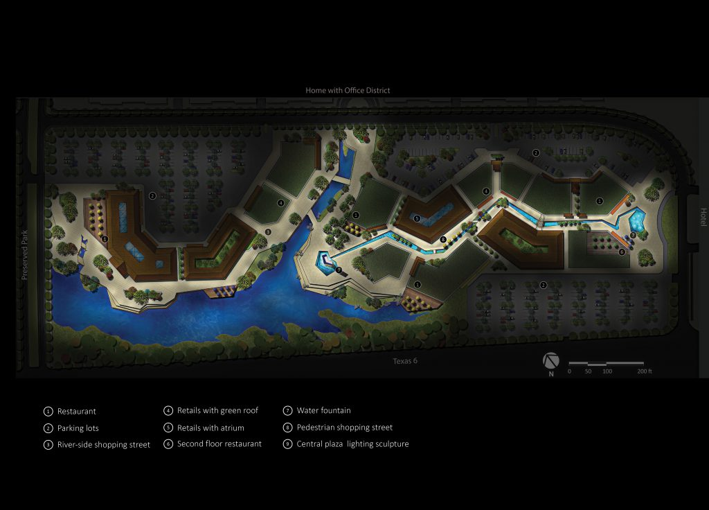 Landarch Zixu-Qiao-portfolio7-1024x736 Lick Creek Commercial District