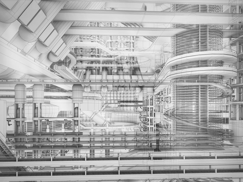 Landarch onepoint-800x600 FUTURE AIRPORT