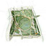 Landarch planta-150x150 BEST FREE websites for mapping | Free base map files for site analysis