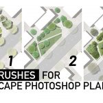 Landarch sa_1622545814_6ef83798899217.5ef6c015efacc-150x150 Spaces of Inclusive: High-Performance Sustainable Mixed-Use System as Public Space Innovation