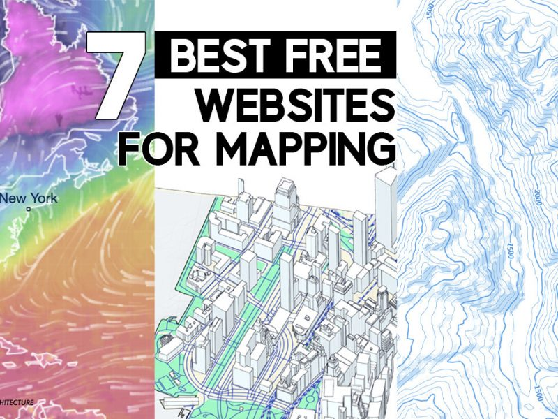 Landarch sa_1622902649_thumbnail-800x600 BEST FREE websites for mapping | Free base map files for site analysis
