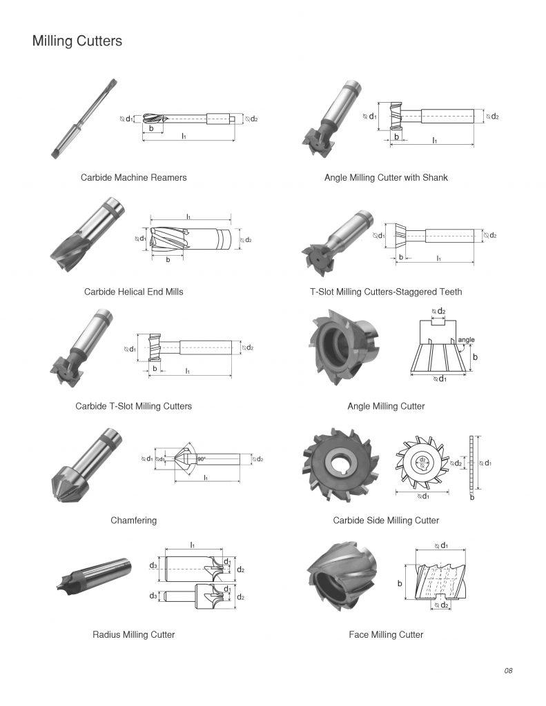 Landarch share_file_页面_09-791x1024 Digital Fabrication