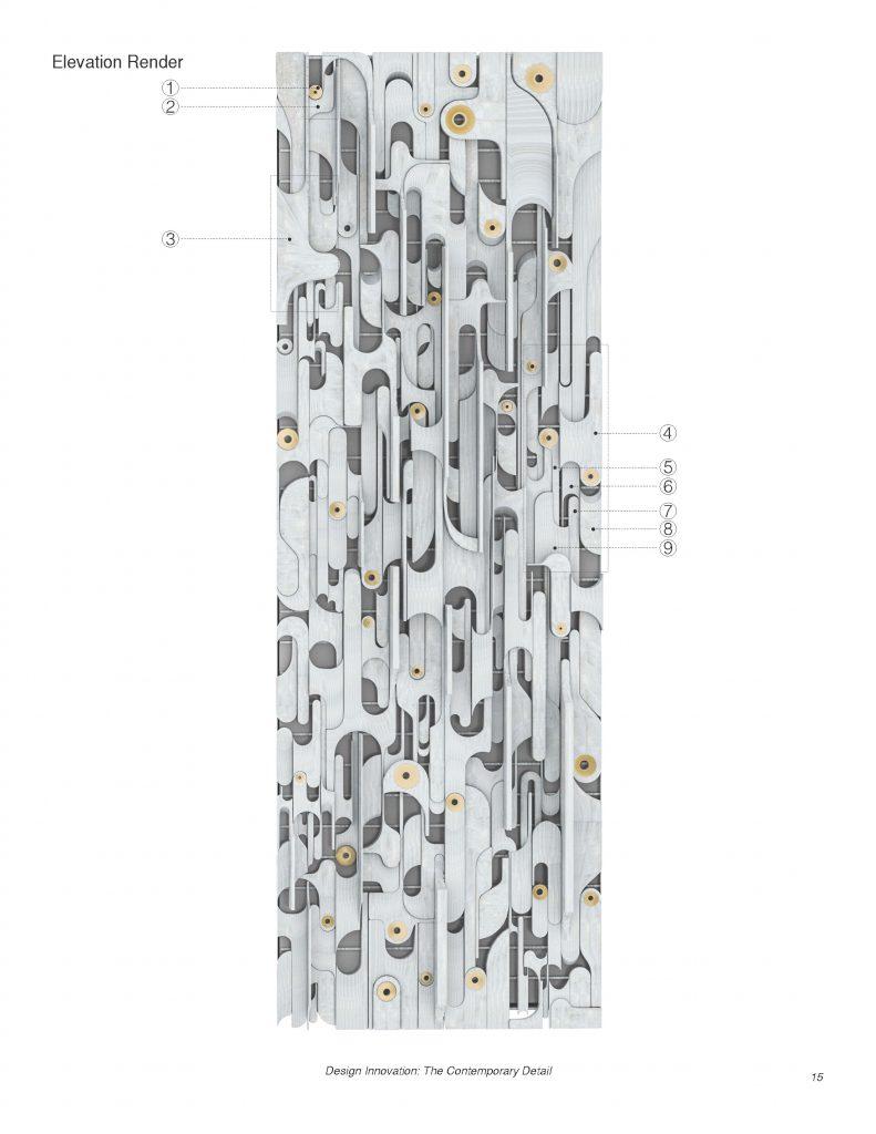 Landarch share_file_页面_16-791x1024 Digital Fabrication