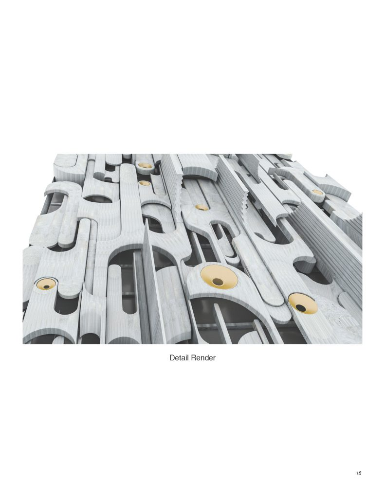 Landarch share_file_页面_19-791x1024 Discover