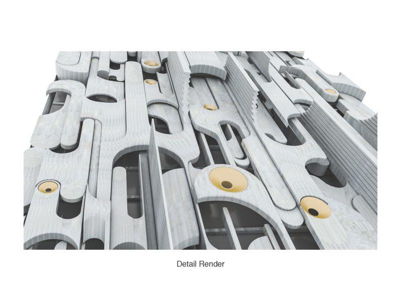 Landarch share_file_页面_19-800x600 Digital Fabrication