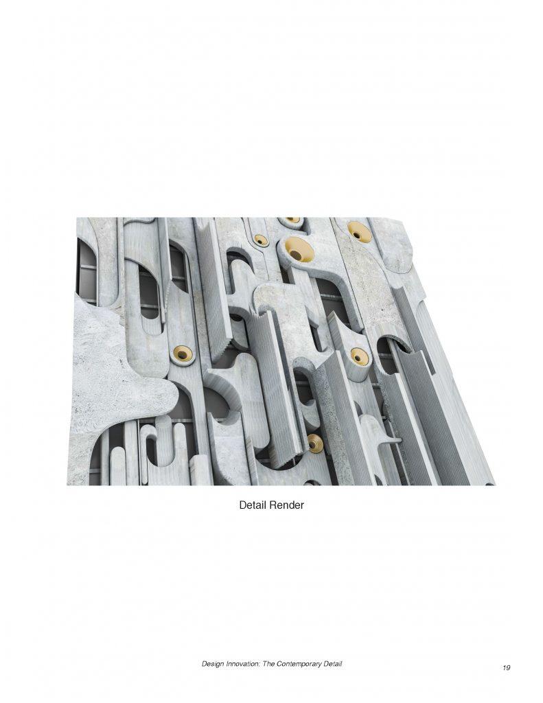 Landarch share_file_页面_20-791x1024 Digital Fabrication