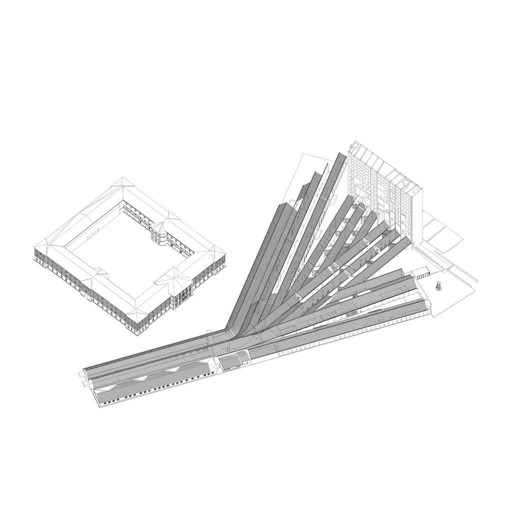 Landarch 0-1024x1024 Art Ateliers
