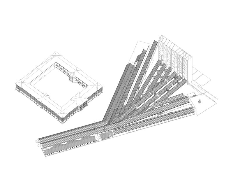 Landarch 0-800x600 Art Ateliers