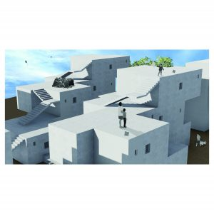 Landarch 1.4-300x300 Mass Migrant Housing in the Indian Context