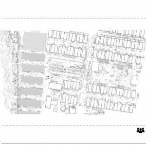 Landarch 1.5-300x300 Mass Migrant Housing in the Indian Context