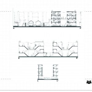 Landarch 1.6-300x300 Mass Migrant Housing in the Indian Context
