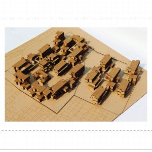Landarch 3.5-300x300 Mass Migrant Housing in the Indian Context