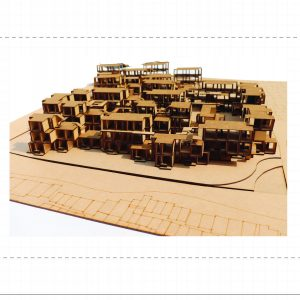 Landarch 3.6-300x300 Mass Migrant Housing in the Indian Context