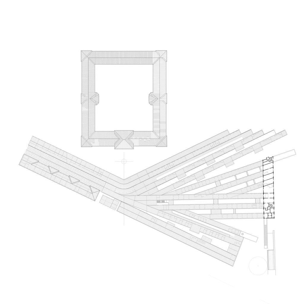 Landarch 5-1024x1024 Art Ateliers