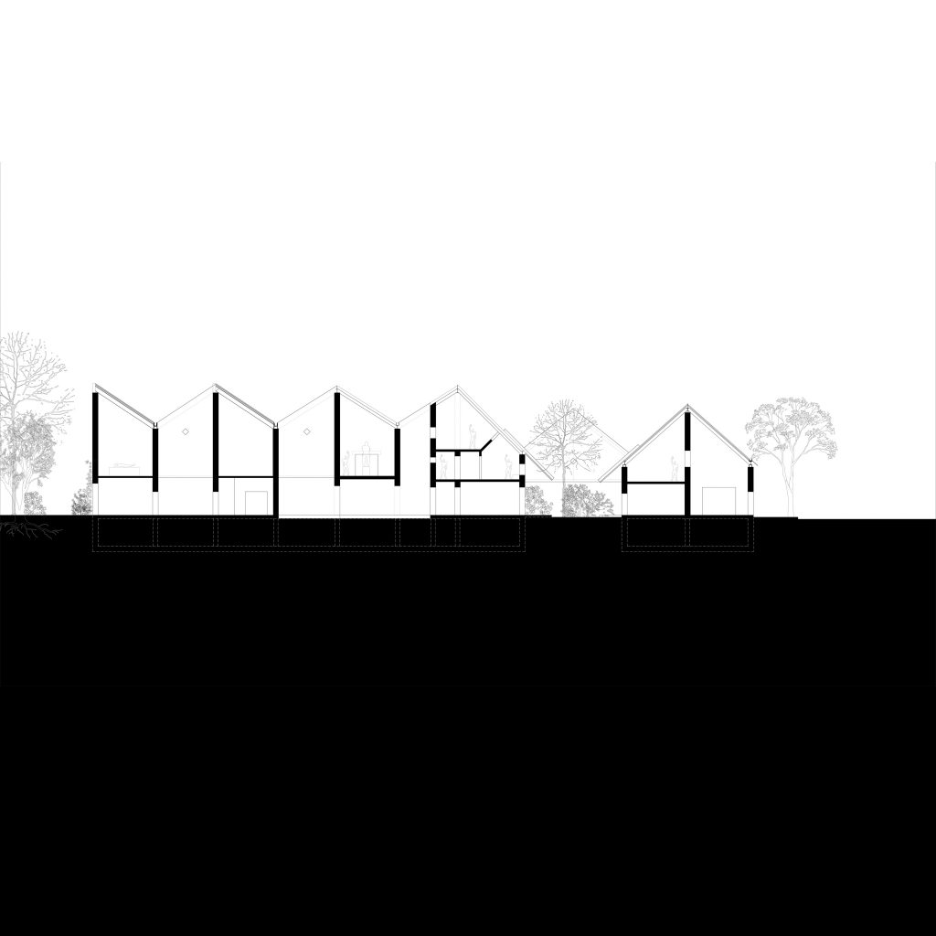 Landarch 9-1024x1024 Art Ateliers
