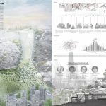 Landarch Boundary-Unseen-消失的边界-图1-min-150x150 Campus Green Metabolism