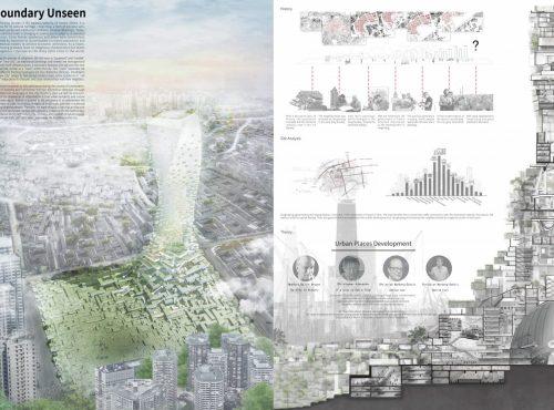 Landarch Boundary-Unseen-消失的边界-图1-min-500x370 community posts