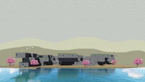 Landarch ELEVATION_Design-300x169 Mass Migrant Housing in the Indian Context