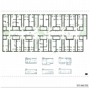 Landarch Process_Row-03-300x300 Mass Migrant Housing in the Indian Context