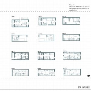 Landarch Process_Row-04-300x300 Mass Migrant Housing in the Indian Context