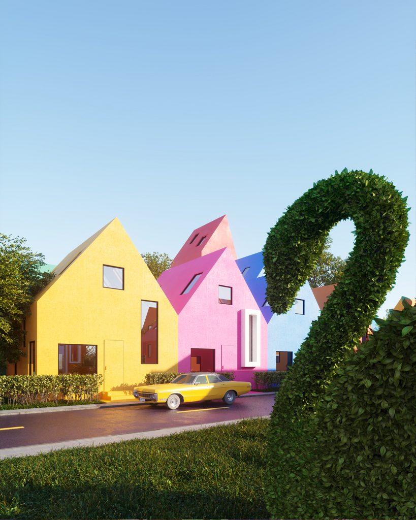 Landarch Village-3-819x1024 Paint your life
