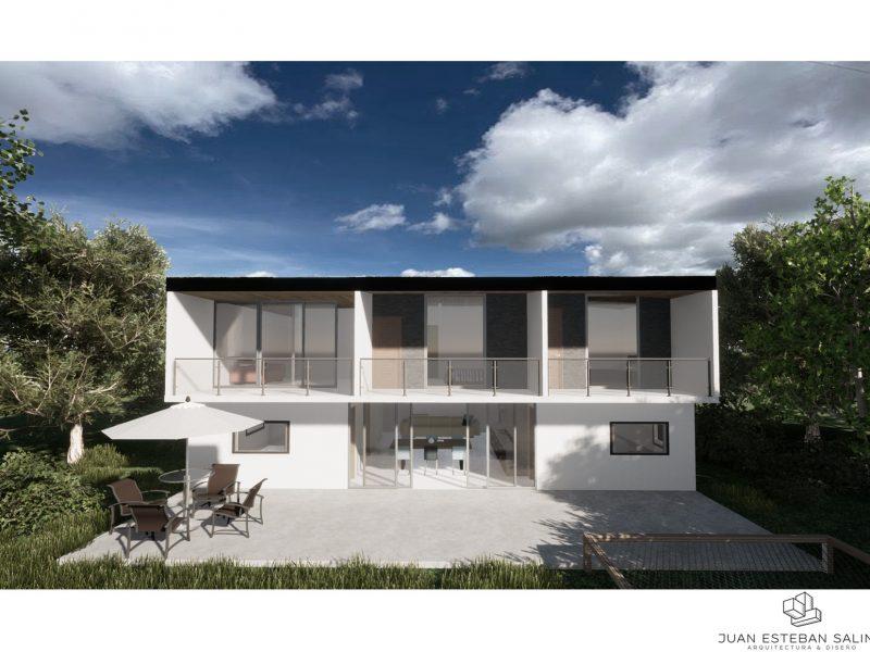 Landarch sa_1627182919_Render2CarlosAnori-800x600 Villa Maria Isabel