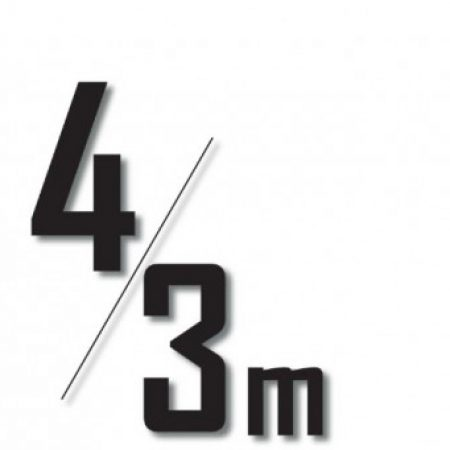 avatar for 4x3m