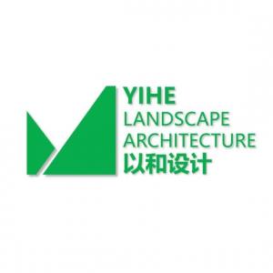 Yihe Landscape Architecture