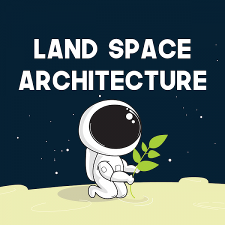 Profile picture of LandSpace Architecture