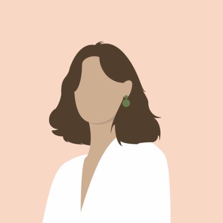 Profile picture of Barbora Šustr