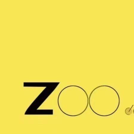 Profile picture of ZOO Architect