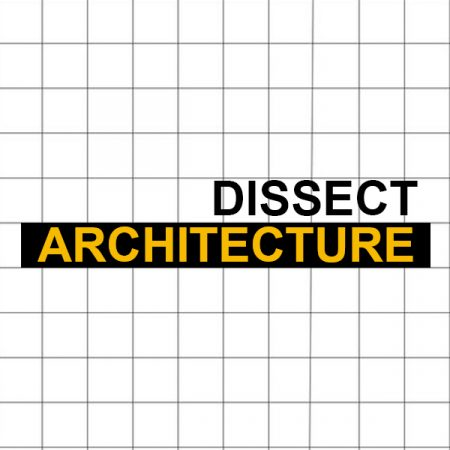 Profile picture of Daisey | Dissect Architecture