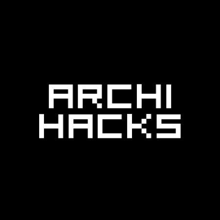 Landarch 60c6a610623c7-bpfull Archi Hacks