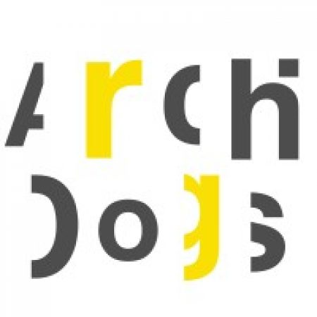 Profile picture of ArchiDogs|建道