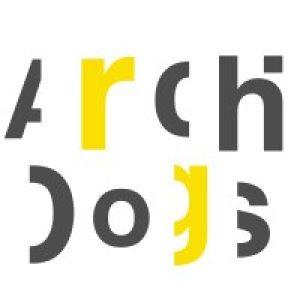 ArchiDogs|建道
