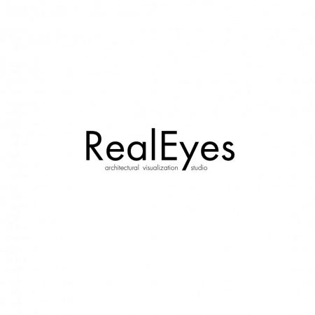 Landarch 60d2f8d04fab6-bpfull Real Eyes